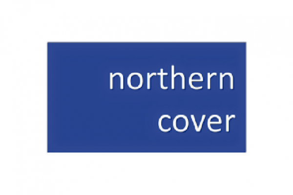 Northern cover